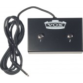 FOOTSWITCH VOX VFS2