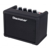 AMPLI BLACKSTAR FLY 3 BLUETOOTH BK