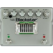 BLACKSTAR HT-DUAL