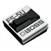 FOOTSWITCH BOSS FS-5U
