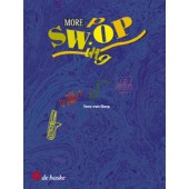 SWING POP: MORE SWOP ACCORDEON