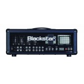 TETE BLACKSTAR SERIE ONE S1-104ELH