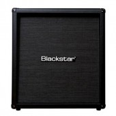 BAFFLE BLACKSTAR S1-412B PAN DROIT SERIE ONE