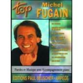 TOP FUGAIN MICHEL PVG