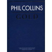 COLLINS P. GOLD PVG