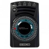 METRONOME SEIKO SQ-60