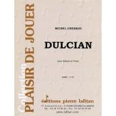 CHEBROU M. DULCIAN BASSON