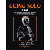 SHEEN G. GOING SOLO BASSON