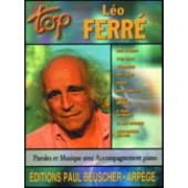 TOP FERRE PVG