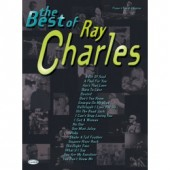 RAY CHARLES THE BEST OF PVG