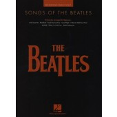 BEGINNING PIANO SOLO PLAY-ALONG VOL 07 BEATLES