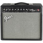AMPLI FENDER SUPER CHAMP X2 COMBO