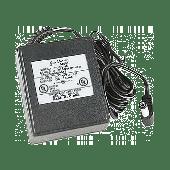 ALIMENTATION DUNLOP ADAPTATEUR AC 18V ECB004