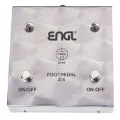 FOOTSWITCH ENGL Z4
