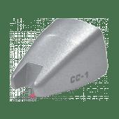 NUMARK CC1RS