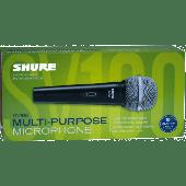 SHURE SV100A