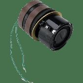CAPSULE SHURE RPM150
