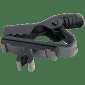 PINCE MICRO CRAVATE SHURE 95J2240