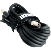 CABLE SHURE C98D