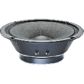 CELESTION TF0818MR