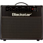 AMPLI BLACKSTAR HT CLUB 40 MKII