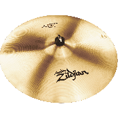 ZILDJIAN AVEDIS RIDE 20 MEDIUM