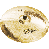 ZILDJIAN AVEDIS RIDE 21 SWEET BRILLANT
