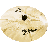 ZILDJIAN A CUSTOM CRASH 16