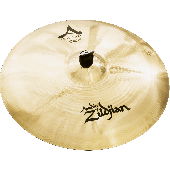 ZILDJIAN A CUSTOM RIDE 20 MEDIUM