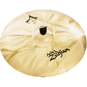 ZILDJIAN A CUSTOM RIDE 20