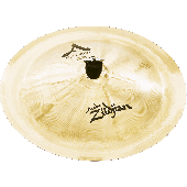 ZILDJIAN AVEDIS CHINA 18