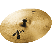 ZILDJIAN K RIDE 20