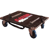 PLATEAU GATOR GA-100