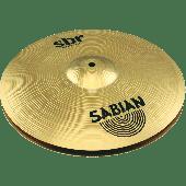 SABIAN SBR HI-HAT 14
