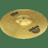 SABIAN SBR SPLASH 10
