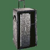 HOUSSE AMPLI GATOR G-901 POUR TETE MARSHALL