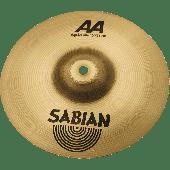 SABIAN AA SPLASH 10