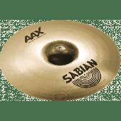 SABIAN AAX CRASH 18 X-PLOSION FAST