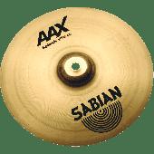 SABIAN AAX SPLASH 10