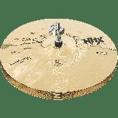 SABIAN HHX HI-HAT 14 EVOLUTION