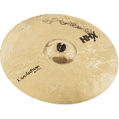 SABIAN HHX RIDE 20 EVOLUTION