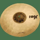 SABIAN HHX CRASH 16 X-TREME