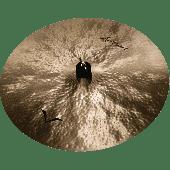 SABIAN VAULT CRASH 16 ARTISAN