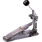 PEDALE GROSSE CAISSE PEARL DEMON DRIVE TRANSMISSION DIRECT DRIVE