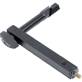 PIED DE MICROPHONE RTX XMB EXTENSION POUR STAND X
