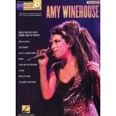 WINEHOUSE A. PRO VOCAL VOL 55