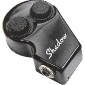 MICRO CELLULE PIEZO SHADOW 2000