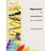 NAULAIS J. OPERACOR COR