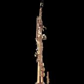 YANAGISAWA ELIMONA S992 BRONZE SOL AIGU