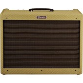 AMPLI FENDER BLUES DELUXE REISSUE